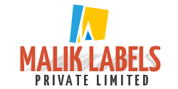 Malik Labels Pvt. Ltd.